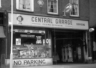 central_garage_old