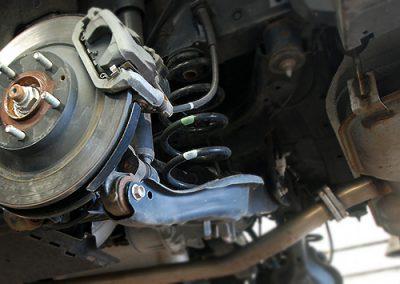 brakes_exhaust